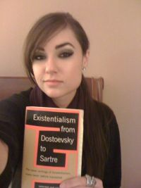 sasha_grey_reading