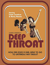 deep_throat_movie