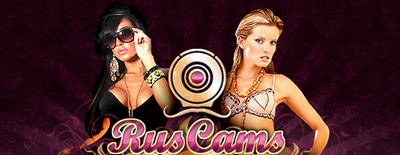 ruscams