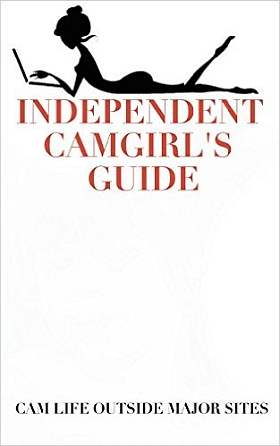camgirlsguide
