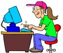 chat-woman.jpg