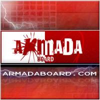 armadaboard1.jpg