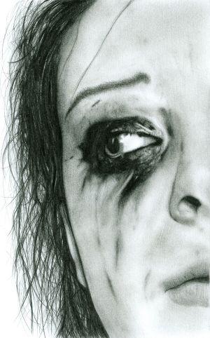 crying_model.jpg