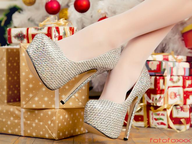 ny_legs
