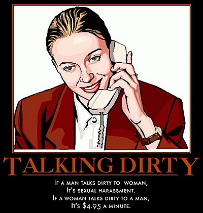dirty_talk