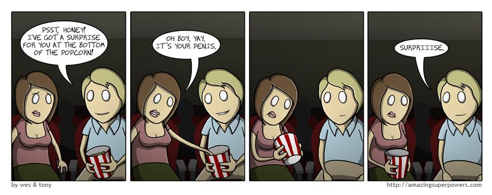 2010-02-01-The-Popcorn-Trick