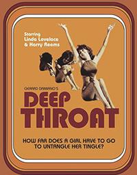 deep_throat_movie