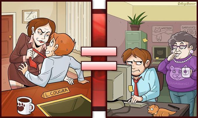porn_vs_reality01