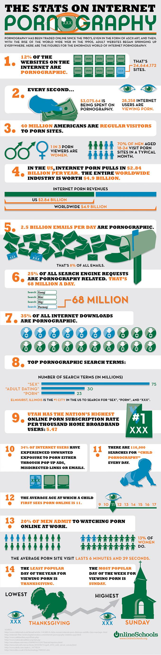 internet-porn-statistics-infographic